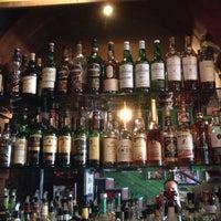 Photo taken at Rock & Reilly's Irish Pub by Jamez on 10/26/2014