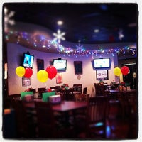 Photo taken at The Original Honey's Amherst by TJ N. on 12/4/2012