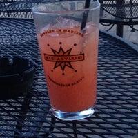 Photo taken at Phoenix Bar & Grill by MRCHRIS . on 5/13/2013