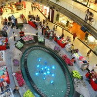 Photo taken at Primemall by Fatıh Y. on 9/17/2013