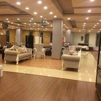 Istikbal Mobilya Bazarganie Bashiri 2 Tips From 47 Visitors