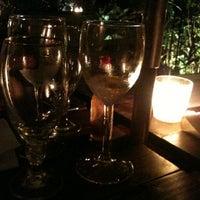 Foto tirada no(a) Constantino Café por Mariane L. em 11/4/2012