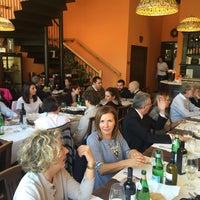 Terrazza Carducci - Via Carducci, 2