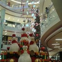 Foto tomada en Real Plaza Salaverry por Marjorie P. el 12/7/2014