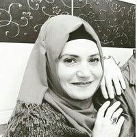 Photo taken at Hızır Çavuş Camii by Tugba T. on 6/11/2016