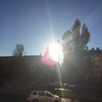 Photo taken at zeycem coiffure by Zeynep K. on 12/7/2015