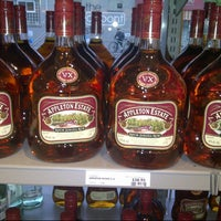 Photo taken at LCBO by Sirron416 on 5/16/2013