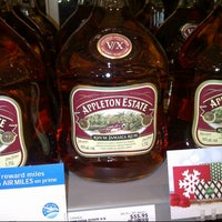 Photo taken at LCBO by Sirron416 on 12/14/2012