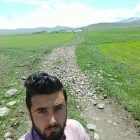Photo taken at Bayıraltı Köyü by Doğu Y. on 5/14/2016