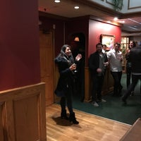 Photo taken at Monahan's Pub by Heather C. on 4/2/2017