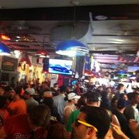Foto tirada no(a) Stan's Sports Bar por Kasey T. em 7/6/2013