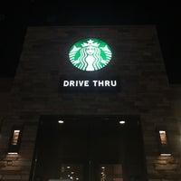 Photo prise au Starbucks par Ivan Z. le12/28/2016