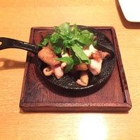 Photo taken at To by Yuko U. on 5/14/2015