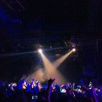 Das Foto wurde bei Neumos von J H. am 2/27/2013 aufgenommen