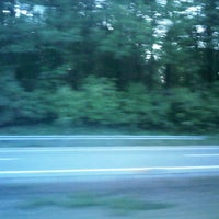 Photo taken at Daniel Webster Hwy. by Keith (Keefy) C. on 5/31/2013