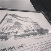 5/18/2013にBrian B.がThe Original Pancake Houseで撮った写真