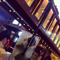 Photo taken at Hum Ponto Oito Lounge Music by Rafael P. on 8/2/2014