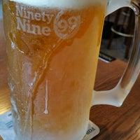 Photo taken at Ninety Nine Restaurant by Rob W. on 6/15/2016