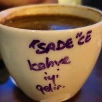 Photo taken at KARACA MOBİLYA-MUTFAK by Fatih E. on 11/12/2016
