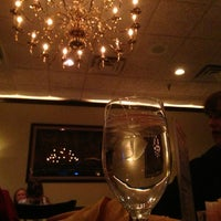 Photo taken at Shalimar Indian Restaurant by Brian D. on 2/2/2013