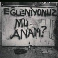 Photo taken at Özlem Söğüş by Asil Serkan .. on 2/12/2017