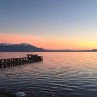 Photo taken at AS Kamp by Marija B. on 12/3/2015