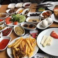 11/5/2017にSERKAN Ç.がBiberで撮った写真