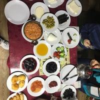 2/11/2018 tarihinde Mine Y.ziyaretçi tarafından Kınalıkar Konağı'de çekilen fotoğraf