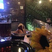 Foto tomada en Cervecería La Bartola por Mara V. el 7/13/2018