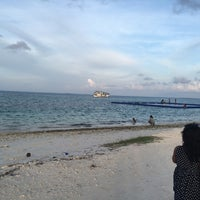Photo taken at Hithadhoo Fathaa Track by Zahee M. on 7/17/2016