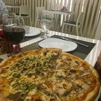 Photo taken at Grano Restaurant   رستوران گرانو by Yasi n. on 8/11/2016