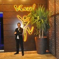 รูปภาพถ่ายที่ Viva Casino โดย Chef T. เมื่อ 2/10/2017