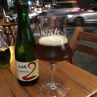 Photo taken at Bar do Lopes by Felipe S. on 7/5/2017