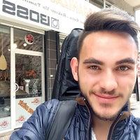 Photo taken at Meteor Müzik Ajans Organizasyon by AhmetttErennn on 5/25/2016