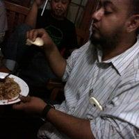 Photo prise au Kebab Casablanca par Ibrahim L. le12/14/2012