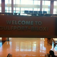 Biloxi International Airport Rental Cars