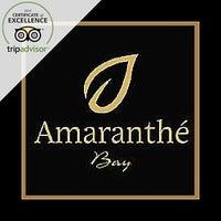 Photo taken at Amaranthé Bay Resort & Spa by Amaranthé Bay Resort & Spa on 6/20/2016