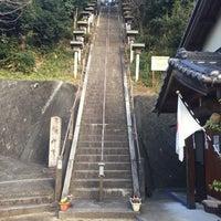 1/1/2017에 Keiya님이 桜神社에서 찍은 사진