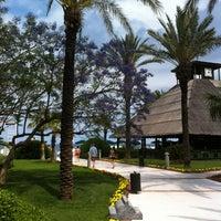 5/15/2013 tarihinde Sadullah Ü.ziyaretçi tarafından Amara Club Marine Nature'de çekilen fotoğraf