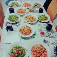 Photo taken at Elit Sigorta Ve Aracilik Hizmetleri by Kübra N. on 12/9/2015
