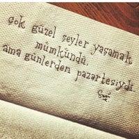 Photo taken at NaZar Emlak by Songül T. on 9/19/2016
