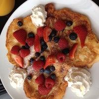 Photo taken at Unique Food Attitudes by Jennifer K. on 6/8/2013