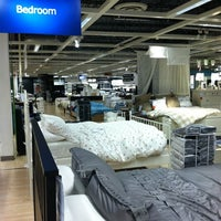 Photo taken at IKEA Covina by Fransisca Melania S. on 7/11/2013