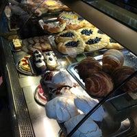 Das Foto wurde bei Café Esplanad von Dirk S. am 5/4/2013 aufgenommen