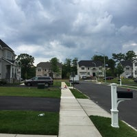 Photo taken at Lakewood, NJ by Shmuly H. on 6/23/2016