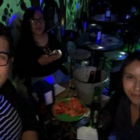 Foto tomada en el mitote por Ulises C. el 6/16/2018