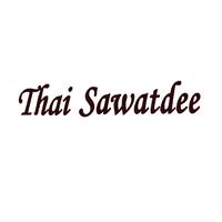 Thai Sawatdee