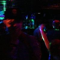 Foto tomada en Miabella por Alex O. el 10/30/2012
