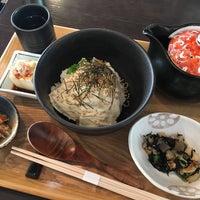 Photo taken at 吉祥菓寮 祇園本店 by Aki (. on 11/25/2017