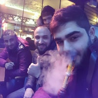 Photo taken at Best House Hotel by Burak T. on 1/4/2016